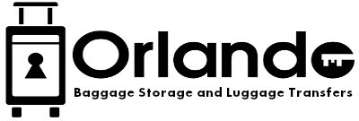 Orlando Baggage Storage